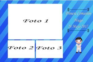 fotomaton-comunion