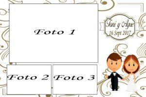 fotomaton-bodas-y-eventos-Funnybooth