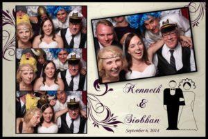 fotomaton-eventos-bodas-comunion
