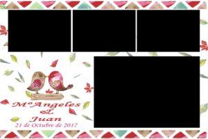 Plantilla-fotomaton-bodas-comunion