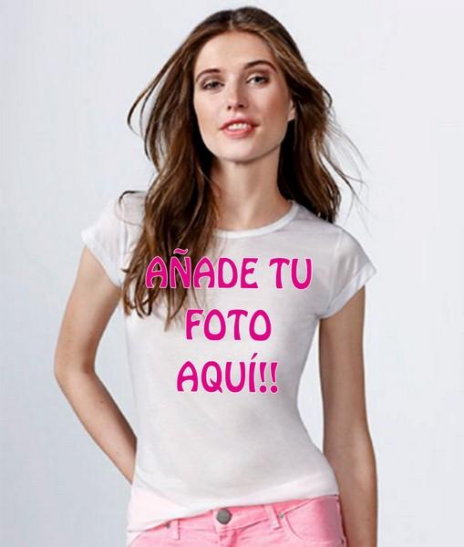 Camiseta-despedida-soltera