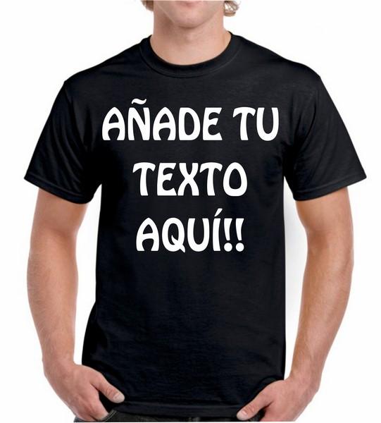 camiseta-personalizada