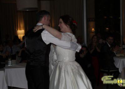 fotomaton-bodas-elche