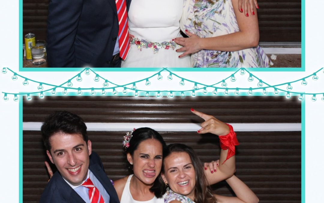 Boda de Roberto & Laura en Cieza 19 de Mayo