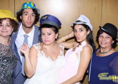 Que viva la novia