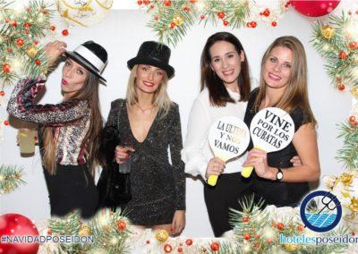 Navidad con fotos