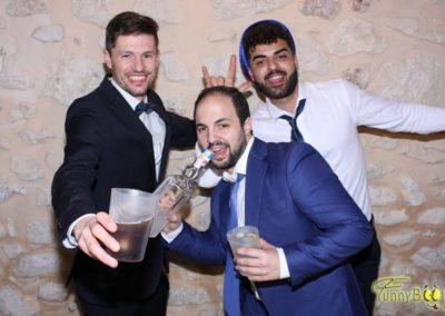 fotomaton boda alcoy (Copiar)