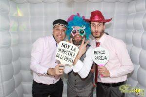 fotomaton-boda-tobarra-marzo