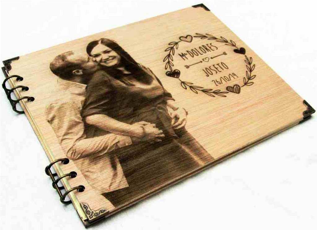 album-madera-personalizado (Copiar)2 copia (Copiar)