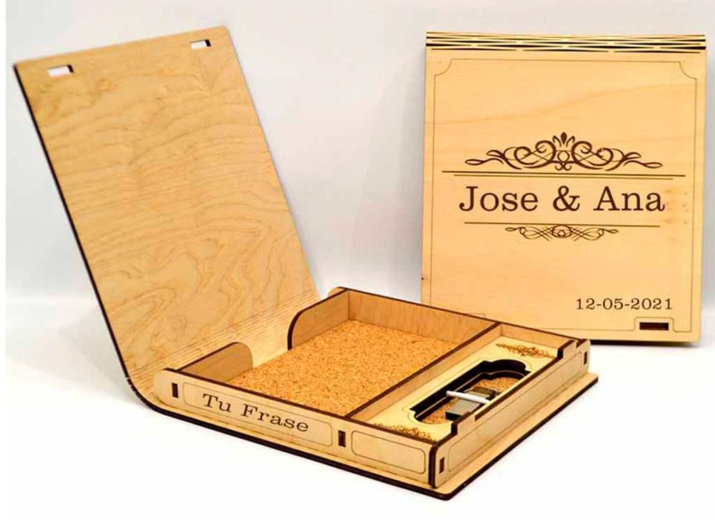 album-madera-personalizado (Copiar)2 copia1 (Copiar)